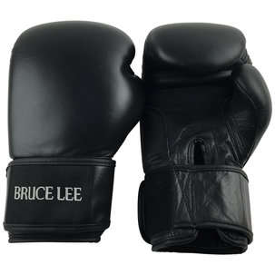 Bruce Lee Allround Boxing Gloves Pro (10 - 16 OZ)