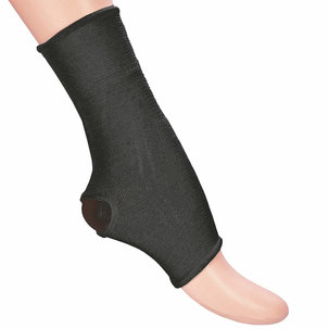 Bruce Lee Ankle Guard (S - L)
