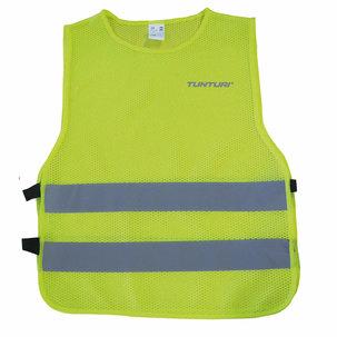 Safety Vest (M - L)