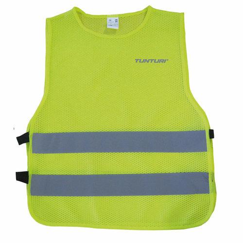 Safety Vest - M