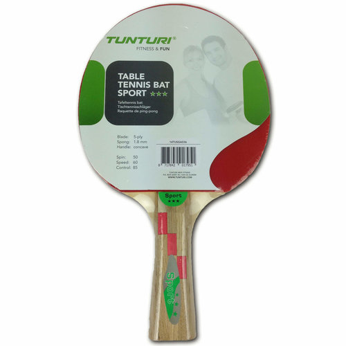 Tabletennis Bat Sport