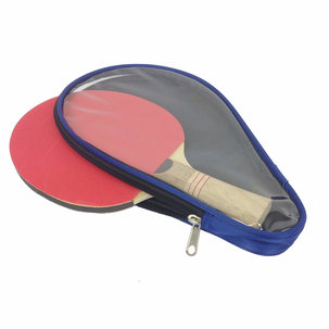 Tabletennis Bat Cover