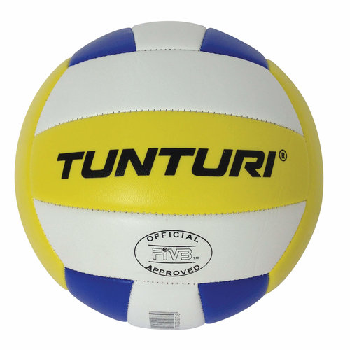 Strand Volleybal - Beachvolleybal