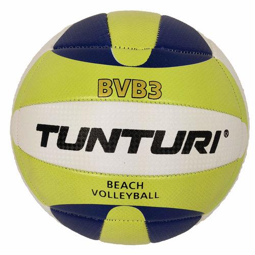 Beach Volleybal BVB 3