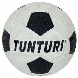 Straatvoetbal