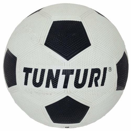 Street Soccer Ball Rubber