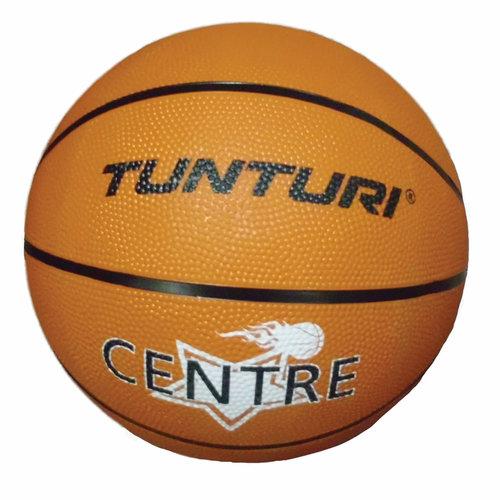 Basketbal - Basketbal  bal -  Maat 7 - Oranje