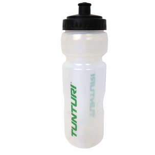 Sports Bottle 800 ML Transparant