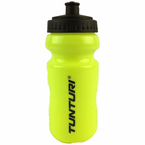 Water Bottle 500 ML - Yellow