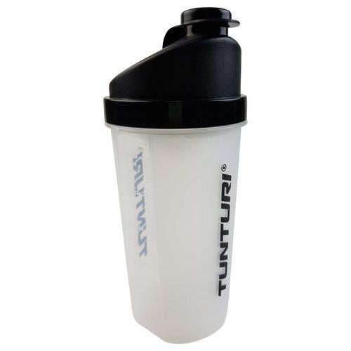 Protein Shaker - Shakebeker met zeef 700ml