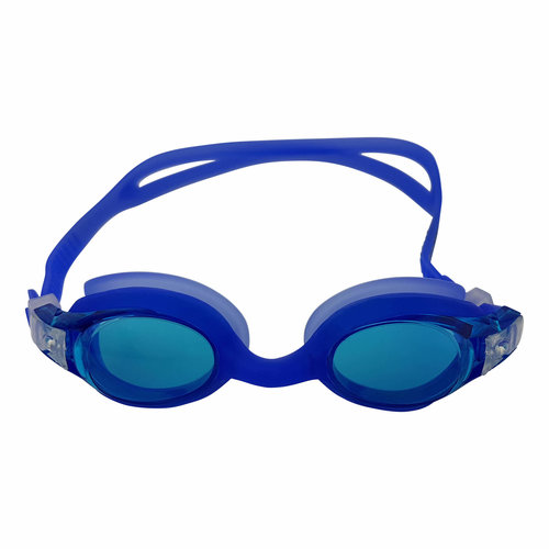 Swimming Goggle Junior Silicon