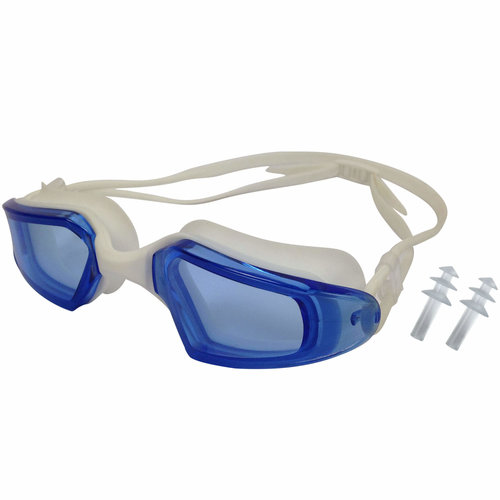 Swimming Goggle Prof Senior Silicon