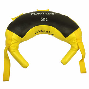 Bulgarian Bag - Yellow - 5KG