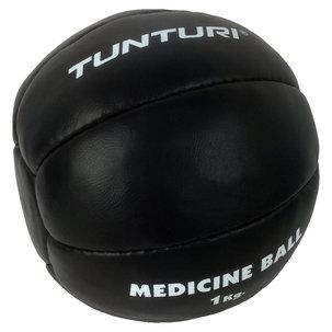 Medicine Ball - Medicijnbal 1kg