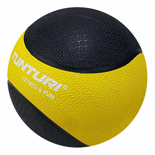 Medicine Ball - Medicijnbal - Crossfit ball