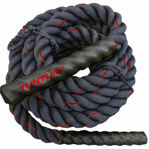 Battle Rope (9 - 15m)