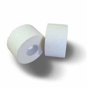 Sporttape- Medical tape - Tape sport (2,5 - 3,8cm)
