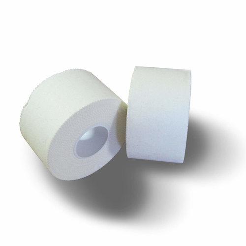 Sporttape (2.5 - 3.8cm)