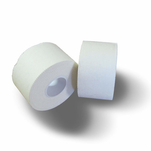 Sporttape- Medical tape - Tape sport