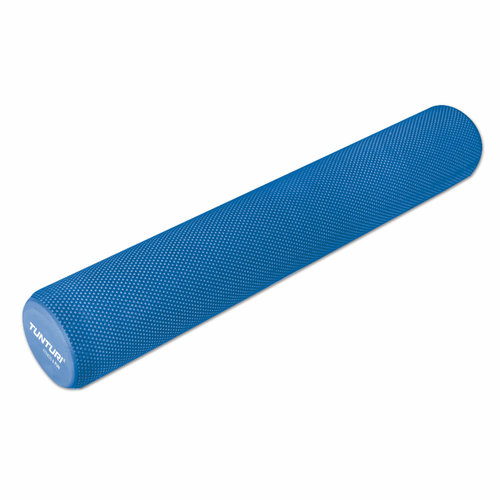 Yoga massage roller