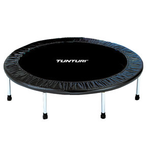 Funhop Fitness trampoline - Mini trampoline (95 - 125cm)