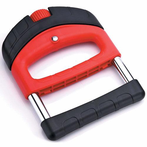Instelbare Handtrainer - Knijphalter