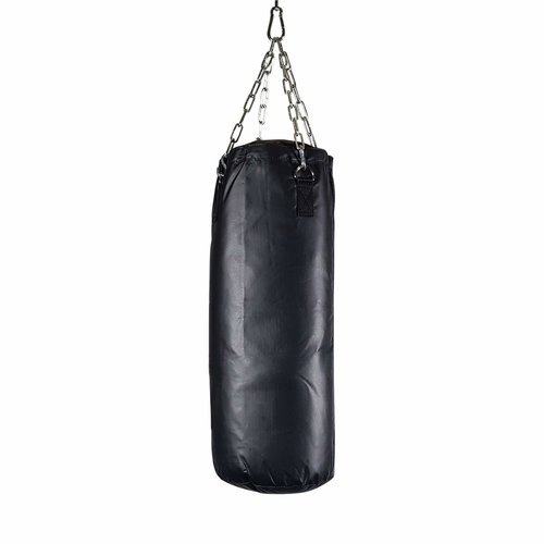 Boxing Bag Filled with Chain - 70cm