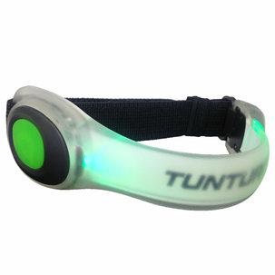 LED Armlight - Green