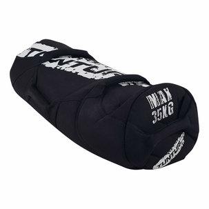 Pro strength sandbag - leeg 35kg