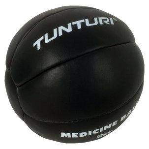 Medicine Ball - Medicijnbal 2kg