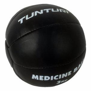 Medicine Ball - Medicijnbal 3kg