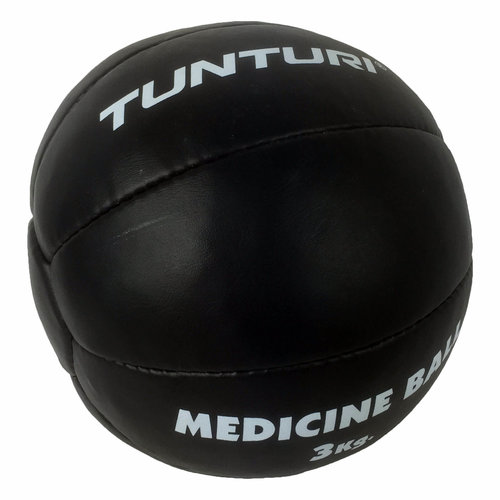 Medicine Ball - Medicijnbal