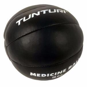 Medicine Ball - Medicijnbal 5kg