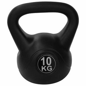 PVC - Kettlebell 10kg