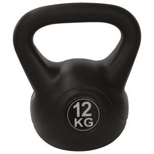 PE - Kettlebell 12kg