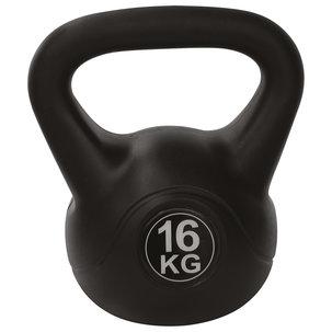 PE - Kettlebell 16kg