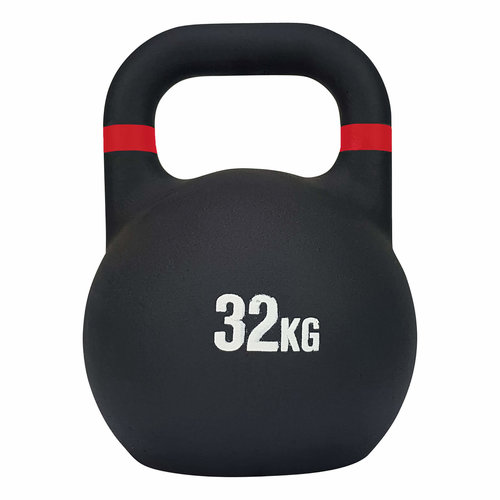 Competition Kettlebell 32kg