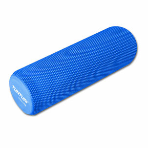 Yoga massage roller - 40cm