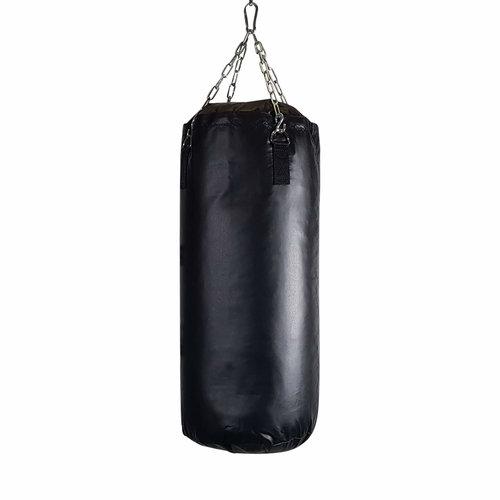 Bokszak - Gevuld en inclusief ketting - 80cm