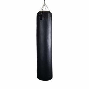Bokszak - Gevuld en inclusief ketting - 150cm