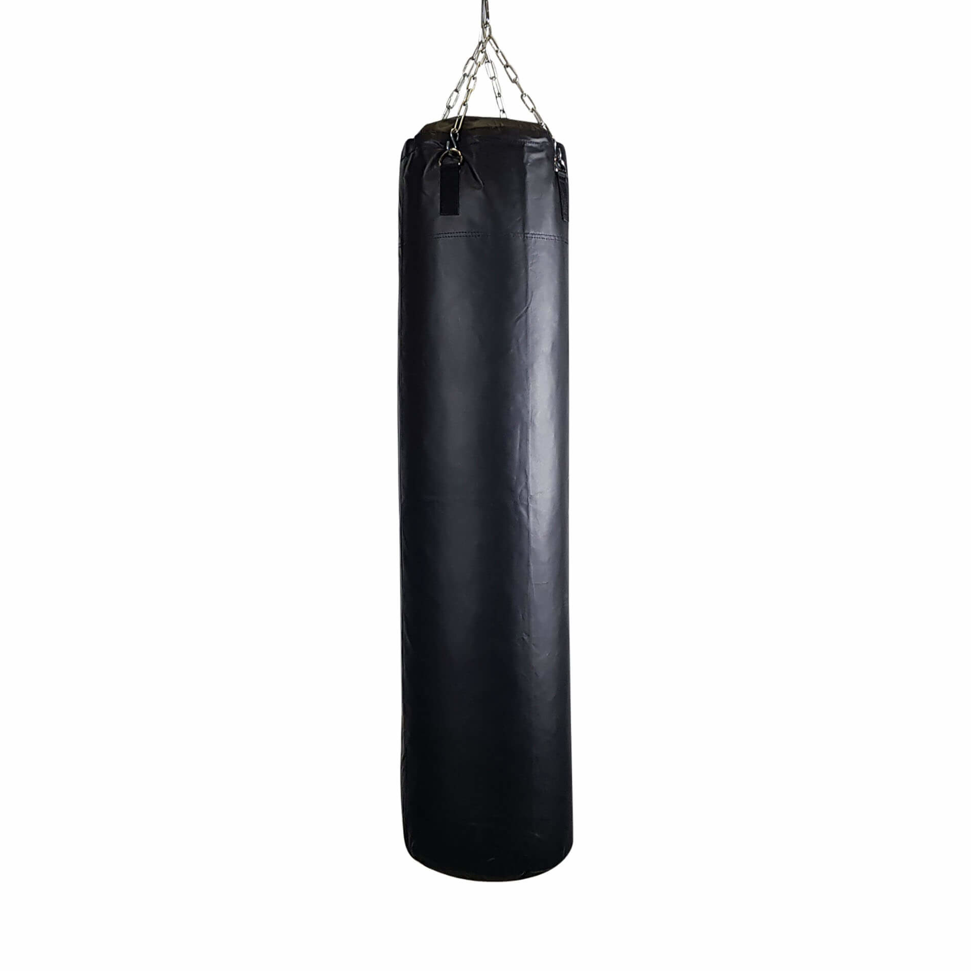 Boxing Bag Filled with Chain - Tunturi Fitness
