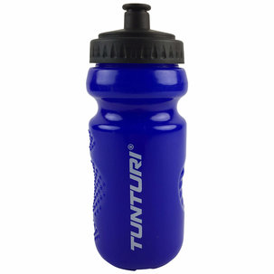 Water Bottle 500 ML - Blue