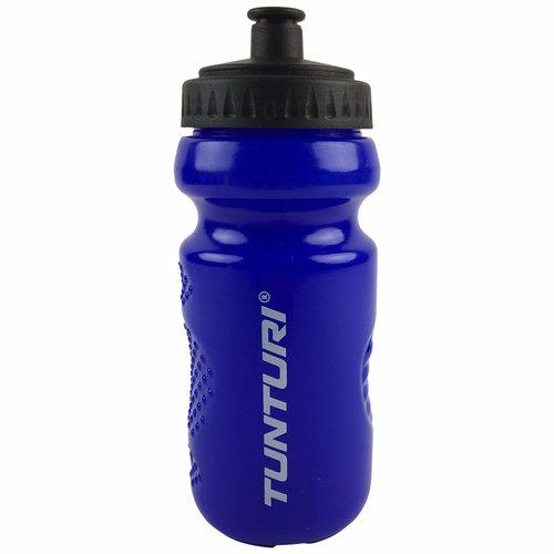 Water Bottle 500 ML - Blue