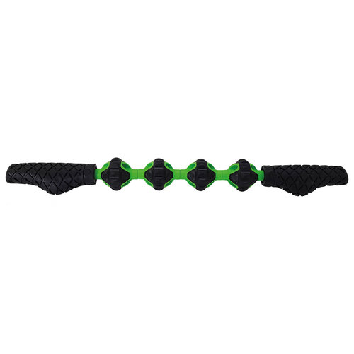 Spier Roller Stick - massage roller