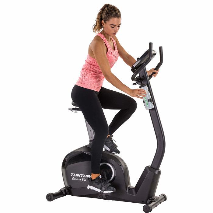 Exercise Bike FitCycle 90i