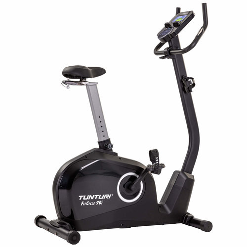 Hometrainer FitCycle 90i
