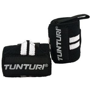 Functional Training Wrist Wraps - Pols Wraps