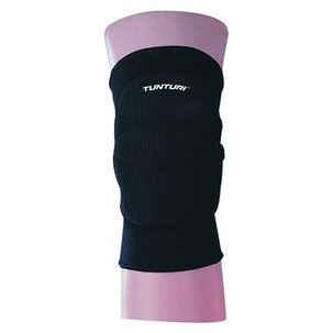 Volleyball Kneeguard Black (S - XL)