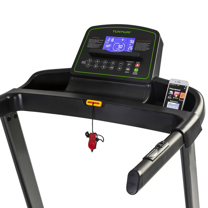 Cardio Fit T35 (2020) Loopband