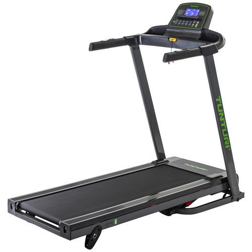 Cardio Fit T35 Treadmill